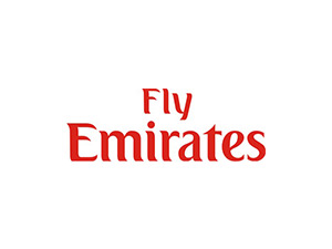 fly-emirates