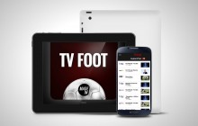 mobile-tvfoot