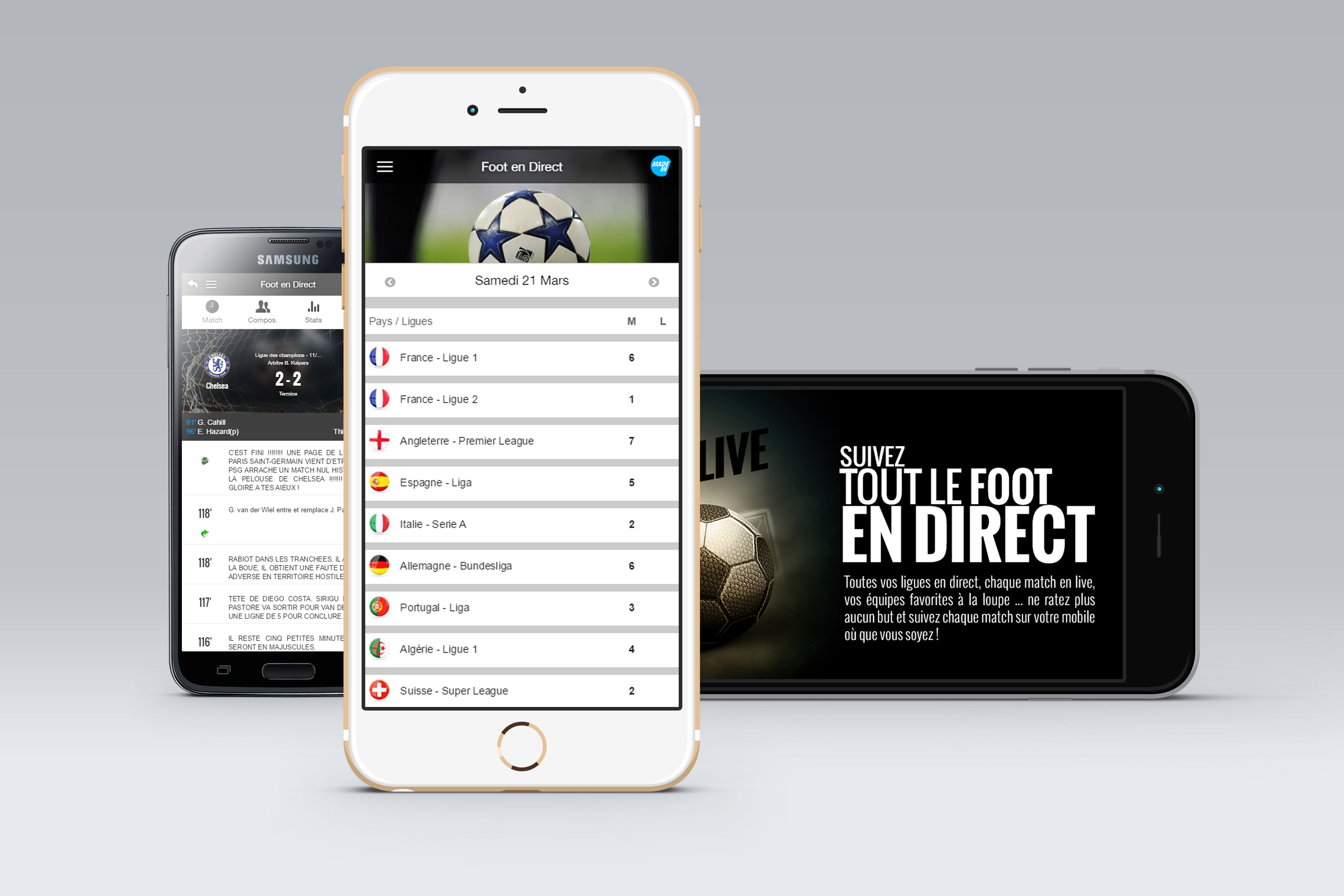 application-mobile-foot-direct