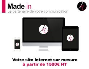2d77687dc9fa2 Nouvelles offres   Site internet