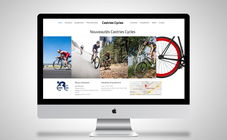 castriescycles2